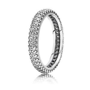 Pandora Inspiration Within Ring